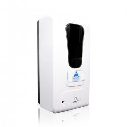 Sıvı Sabun Köpük Dispenser 1.000 ML