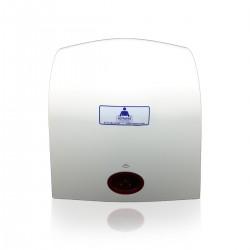 Fotoselli Nature Kağıt Havlu Dispenser