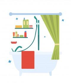 Banyo ve Duş