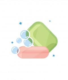 Kalıp Sabun